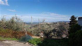 Image No.3-Villa / Détaché de 2 chambres à vendre à Palombaro