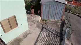 Image No.5-Villa / Détaché de 2 chambres à vendre à Palombaro