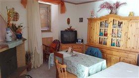 Image No.8-Maison de 3 chambres à vendre à Palombaro