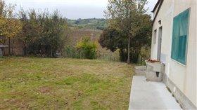 Image No.17-Villa / Détaché de 4 chambres à vendre à Abruzzes