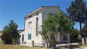 Image No.1-Villa / Détaché de 4 chambres à vendre à Abruzzes