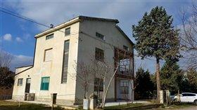 Image No.21-Villa / Détaché de 4 chambres à vendre à Abruzzes