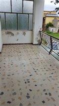 Image No.23-Villa / Détaché de 4 chambres à vendre à Abruzzes