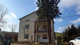 Image No.27-Villa / Détaché de 4 chambres à vendre à Abruzzes