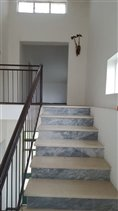 Image No.28-Villa / Détaché de 4 chambres à vendre à Abruzzes