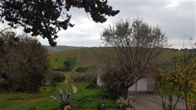 Image No.3-Villa / Détaché de 4 chambres à vendre à Abruzzes