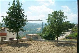 Image No.9-Villa / Détaché de 3 chambres à vendre à Civitella Messer Raimondo