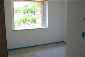 Image No.11-Villa / Détaché de 3 chambres à vendre à Civitella Messer Raimondo