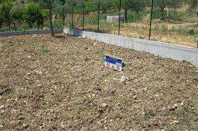 Image No.15-Villa / Détaché de 3 chambres à vendre à Civitella Messer Raimondo