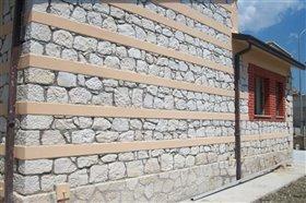 Image No.16-Villa / Détaché de 3 chambres à vendre à Civitella Messer Raimondo