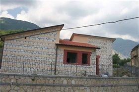 Image No.19-Villa / Détaché de 3 chambres à vendre à Civitella Messer Raimondo
