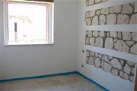Image No.6-Villa / Détaché de 3 chambres à vendre à Civitella Messer Raimondo