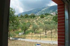 Image No.8-Villa / Détaché de 3 chambres à vendre à Civitella Messer Raimondo