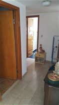 Image No.9-Maison de ville de 4 chambres à vendre à Casoli