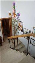 Image No.10-Maison de ville de 4 chambres à vendre à Casoli