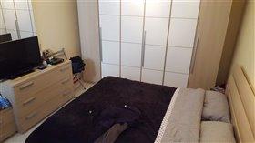 Image No.14-Maison de ville de 4 chambres à vendre à Casoli