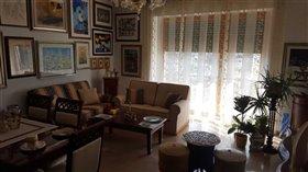 Image No.16-Maison de ville de 4 chambres à vendre à Casoli