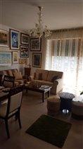 Image No.18-Maison de ville de 4 chambres à vendre à Casoli