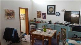 Image No.19-Maison de ville de 4 chambres à vendre à Casoli