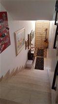 Image No.22-Maison de ville de 4 chambres à vendre à Casoli