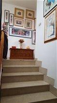 Image No.23-Maison de ville de 4 chambres à vendre à Casoli