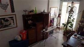 Image No.24-Maison de ville de 4 chambres à vendre à Casoli