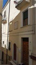 Image No.26-Maison de ville de 4 chambres à vendre à Casoli