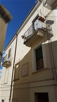 Image No.27-Maison de ville de 4 chambres à vendre à Casoli