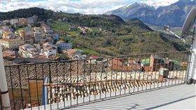 Image No.28-Maison de ville de 4 chambres à vendre à Casoli