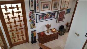 Image No.3-Maison de ville de 4 chambres à vendre à Casoli