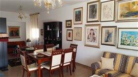 Image No.4-Maison de ville de 4 chambres à vendre à Casoli
