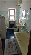 Image No.6-Maison de ville de 4 chambres à vendre à Casoli