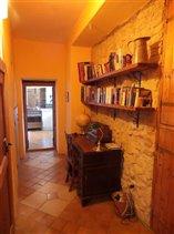 Image No.22-Villa / Détaché de 5 chambres à vendre à Civitella Messer Raimondo