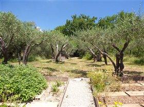 Image No.23-Villa / Détaché de 5 chambres à vendre à Civitella Messer Raimondo