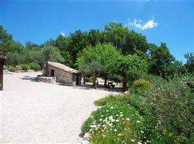 Image No.26-Villa / Détaché de 5 chambres à vendre à Civitella Messer Raimondo