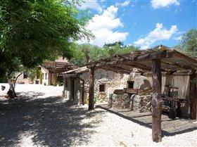 Image No.34-Villa / Détaché de 5 chambres à vendre à Civitella Messer Raimondo