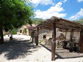 Image No.35-Villa / Détaché de 5 chambres à vendre à Civitella Messer Raimondo