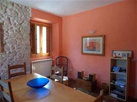 Image No.39-Villa / Détaché de 5 chambres à vendre à Civitella Messer Raimondo