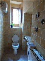 Image No.40-Villa / Détaché de 5 chambres à vendre à Civitella Messer Raimondo