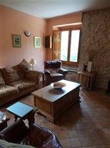 Image No.41-Villa / Détaché de 5 chambres à vendre à Civitella Messer Raimondo