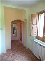 Image No.43-Villa / Détaché de 5 chambres à vendre à Civitella Messer Raimondo