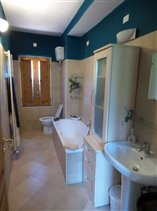 Image No.44-Villa / Détaché de 5 chambres à vendre à Civitella Messer Raimondo