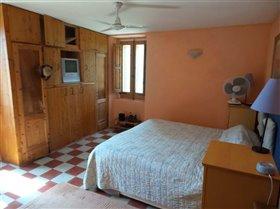 Image No.45-Villa / Détaché de 5 chambres à vendre à Civitella Messer Raimondo