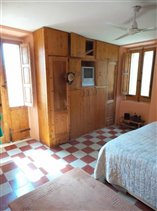 Image No.46-Villa / Détaché de 5 chambres à vendre à Civitella Messer Raimondo