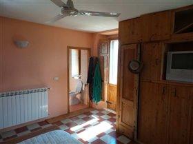 Image No.47-Villa / Détaché de 5 chambres à vendre à Civitella Messer Raimondo