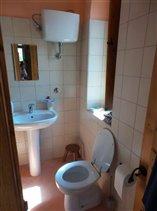 Image No.48-Villa / Détaché de 5 chambres à vendre à Civitella Messer Raimondo