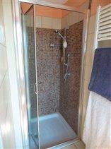 Image No.49-Villa / Détaché de 5 chambres à vendre à Civitella Messer Raimondo