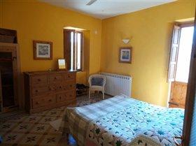 Image No.51-Villa / Détaché de 5 chambres à vendre à Civitella Messer Raimondo