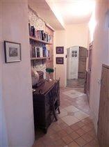 Image No.5-Villa / Détaché de 5 chambres à vendre à Civitella Messer Raimondo