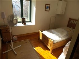 Image No.59-Villa / Détaché de 5 chambres à vendre à Civitella Messer Raimondo